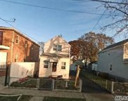 150-23 125th St, S. Ozone Park image