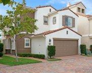 11281     Carmel Creek Rd, San Diego image