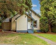 3008 S 14th Street, Tacoma image