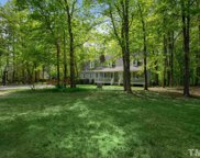 8408 Bells Lake Road, Apex image