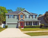 2626 KERMIT CT, Orange Park image