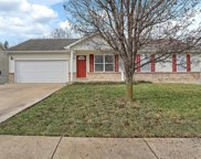61 Spring Hill, Wright City image