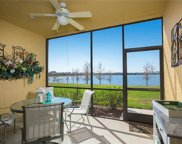 28424 Altessa Way Unit 104, Bonita Springs image