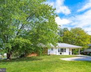 2940 Gracefield Rd, Silver Spring image