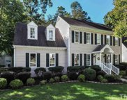 101 Glen Hearth Court, Cary image