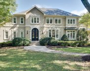 914 Calloway Drive, Brentwood image