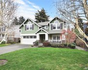 11049 SE 30th St, Bellevue image