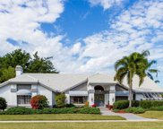 15330 Canongate DR, Fort Myers image