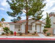 184 CASWELL Court, Henderson image