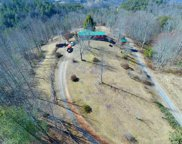 268 Haunted Ridge, Tuckasegee image