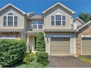 119 Galway Circle, Chalfont image