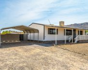 9645 S 30th Drive, Laveen image