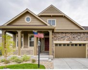 14860 Rosemary Way, Thornton image