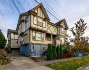 8234 17th Ave NE Unit B, Seattle image