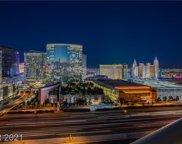 4575 Dean Martin Drive Unit 2412, Las Vegas image