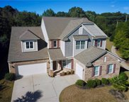 8000  Coventry Commons Court, Waxhaw image