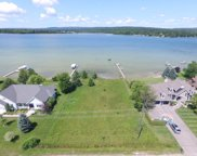 8313 Channel Road, Petoskey image