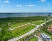 1000 NE Ocean Boulevard, Stuart image