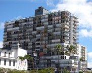 1415 Victoria Street Unit 1111, Oahu image