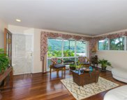 3478 Keahi Place, Honolulu image