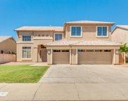 2960 E Santa Rosa Drive, Gilbert image