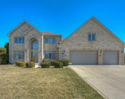 644 Fawn Circle, Lowell image