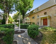 2220 E Murray Holladay Rd Unit 70, Holladay image