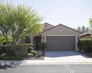 20539 N 267th Lane, Buckeye image