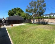 382     Costa Mesa Street, Costa Mesa image