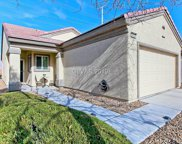3532 HERRING GULL Lane, North Las Vegas image