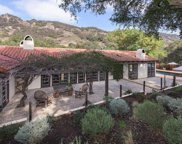 647 OLD TOPANGA CANYON Road, Topanga image