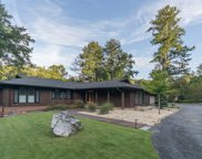 9430 River Lake Dr, Roswell image