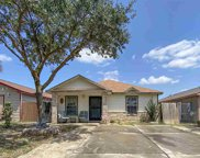 522 Mohican Dr, Laredo image
