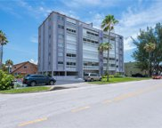 403 Gulf Way Unit 204, St Pete Beach image