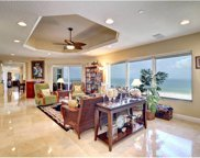 15 Somerset Street Unit 703, Clearwater Beach image