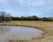 00 County Road 15a, Hallettsville image