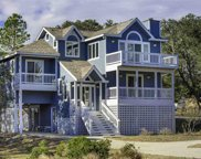 335 Sea Oats Trail, Southern Shores image