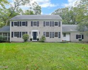 19 Dartmouth, Cos Cob image