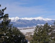 2416 Co Road 318, Westcliffe image