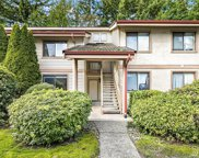 17515 118th Ave SE Unit B6, Renton image