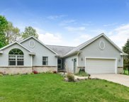 13841 90th Avenue, Coopersville image