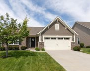 15821 Hargray  Drive, Noblesville image