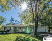 9813 Poppleton Avenue, Omaha image