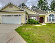 124 River Country Drive, Conway image