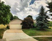 24491 RIVERVIEW, Novi image