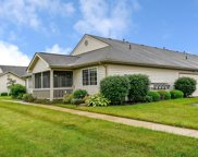 4232 Wincove Drive, Groveport image