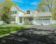 81 Drew  Drive, Eastport image