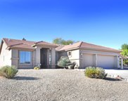 14206 N Chinook Plaza, Fountain Hills image