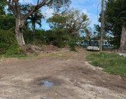 12 Janet Place, Key Largo image