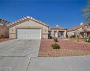 1620 SINGING BIRD Lane, North Las Vegas image